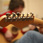 Liverpool Guitar-lessons-Wirral
