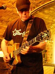 guitar-lessons-wirral