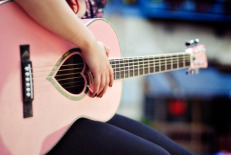 guitar-lessons-wirral uk